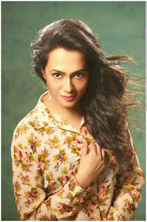 Actress Malvena glamorous Pictures 005.jpg