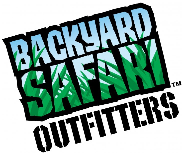 Thanks Mail Carrier Backyard Safari Outfitters Butterfly - Backyard safari outfitters butterfly habitat review