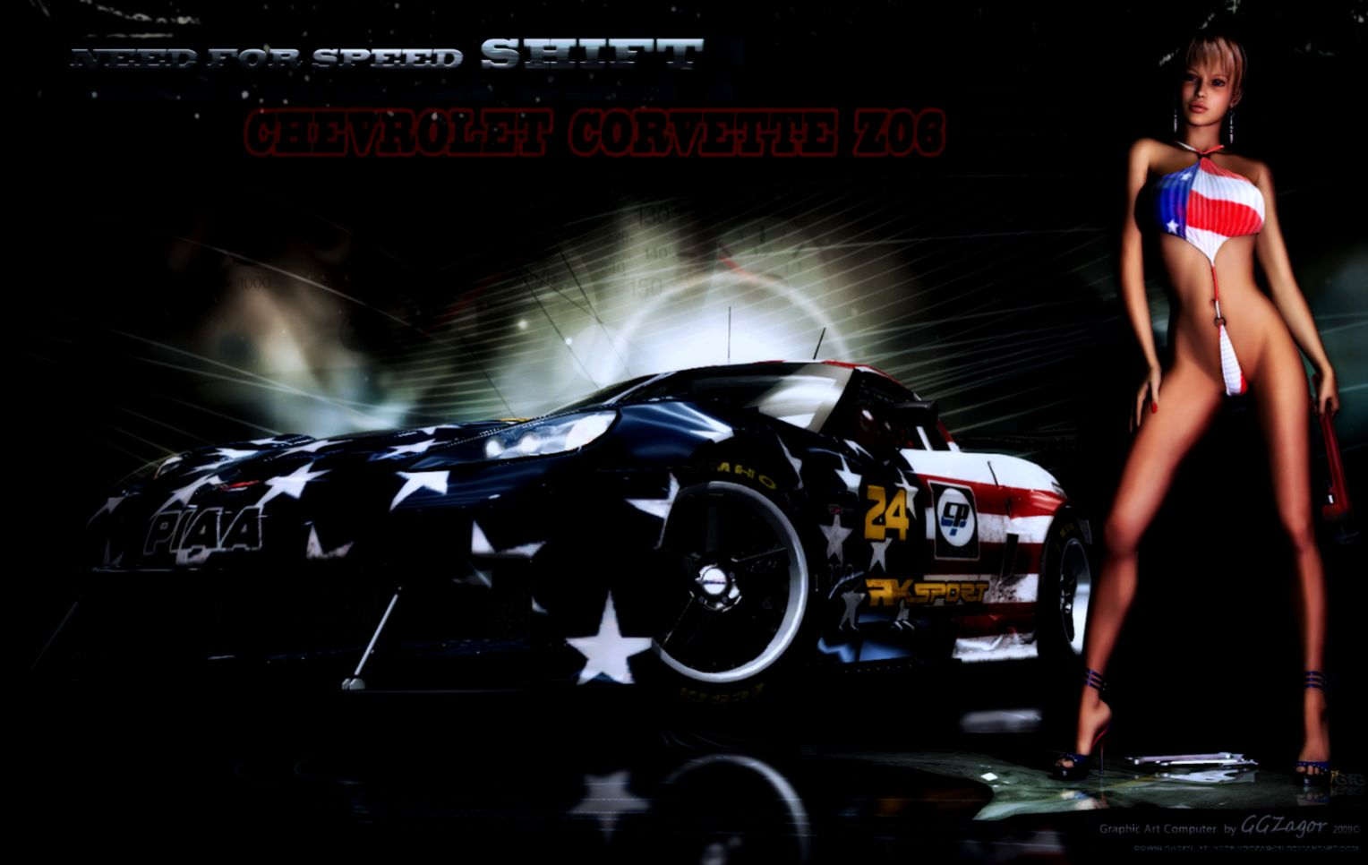 Need for speed wallpaper download free all hd wallpapers view original size voltagebd Choice Image