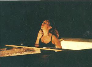 Textos balbuceantes. (1999)