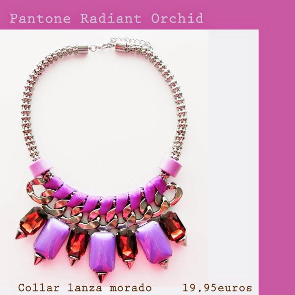 http://www.missbrumma.com/#!product/prd1/2606323211/collar-lanza-morado