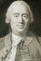 David Hume The Is Ought Problem | RM.