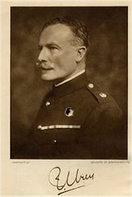 P. C. Wren