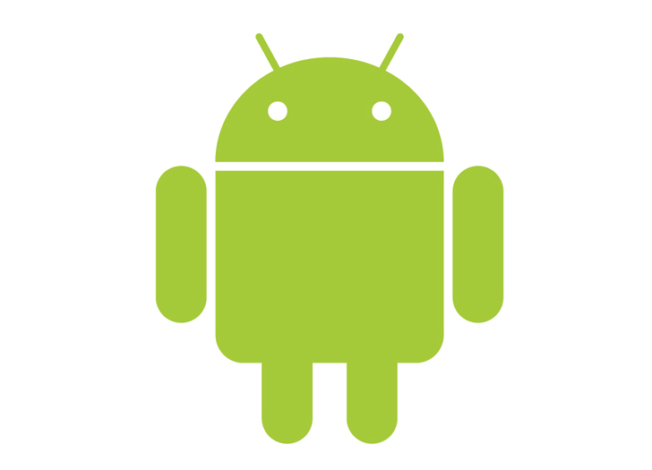 Free Apps For Android - Google Play - FreeApps.ws