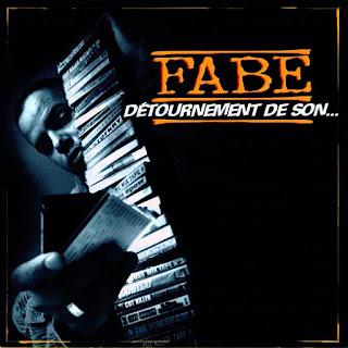 Fabe - Détournement De Son (Francia) (1998)