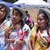La temporada turística es altamente positiva en La Quiaca