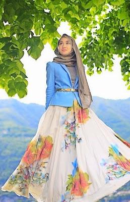 Inspirasi Baju Renang Muslim Baju Pengantin Muslim
