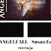 Krwiożerce anioły... Angelfall / Susan Ee