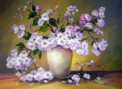 bodegon-jarron-flores-oleo