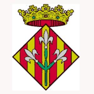Escudo de Lerida