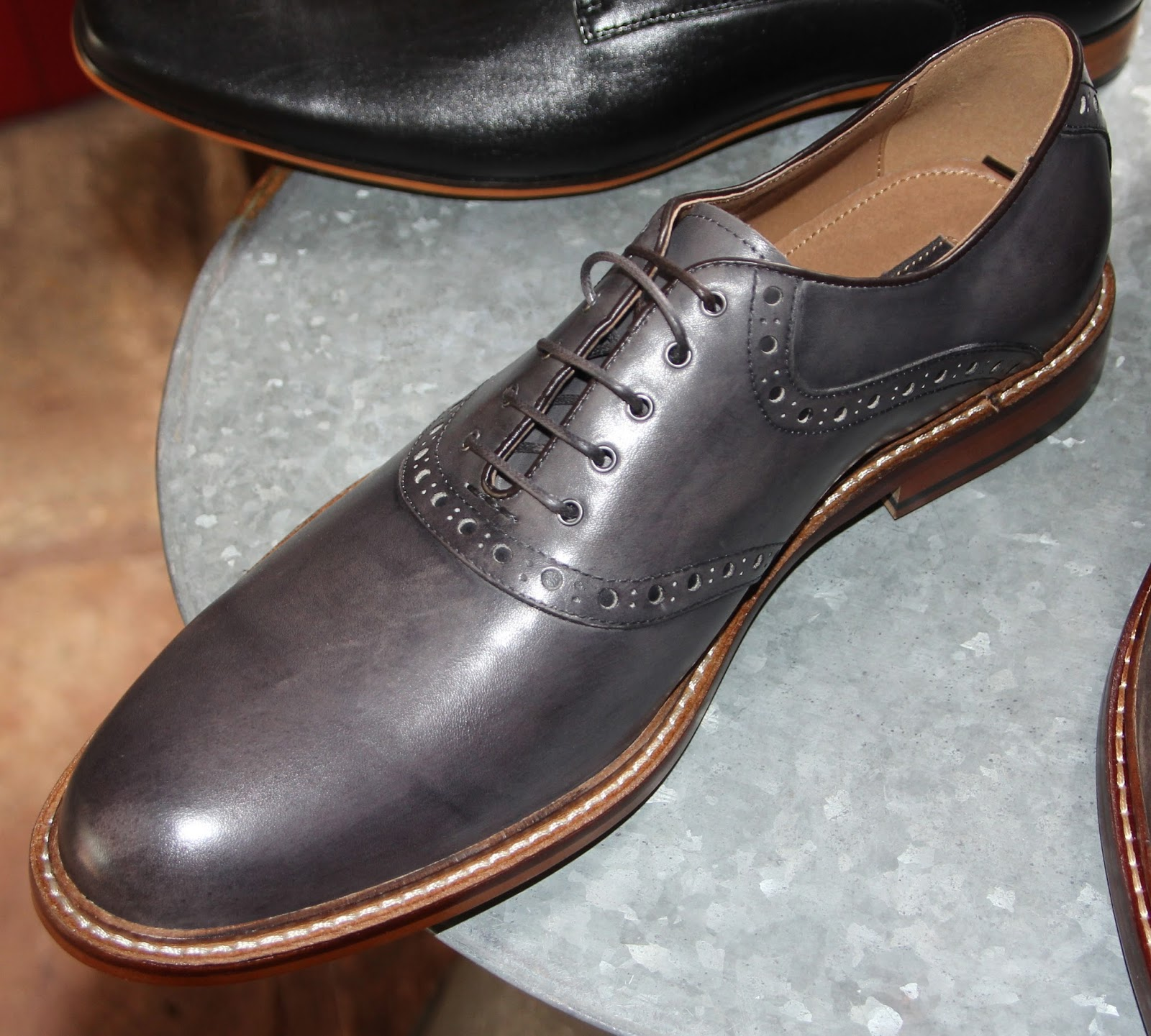 Dsw Boots Men Images Stacy Adams Dress Shoes