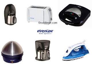 euroline-appliances-brand-extra-50-off-pepperfry-banner