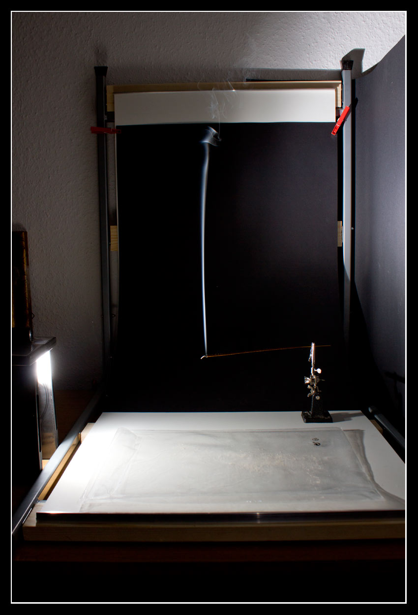 reckordzeitstudio der blog f r fotografie bildentwicklung und marketing tutorial studio. Black Bedroom Furniture Sets. Home Design Ideas