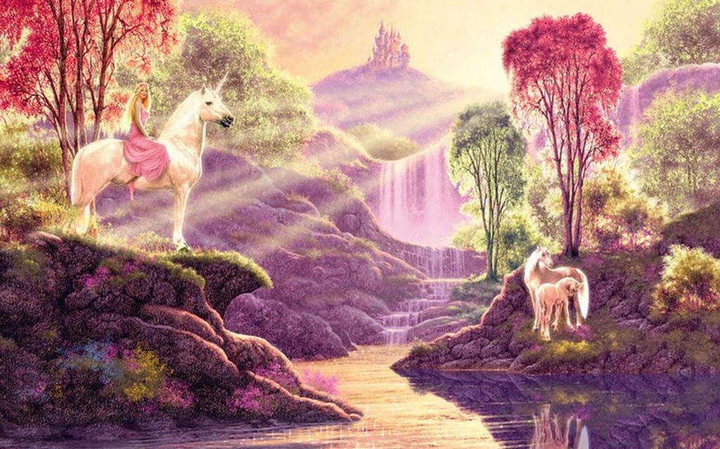 paisajes-prehistoricos-pintados-al-oleo