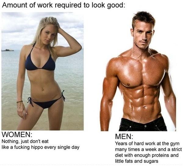 Workout+meme