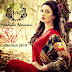 Madiha Noman Eid Collection 2014 | Gul Mahal Eid Collection 2014 Madiha Noman