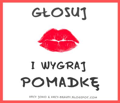 http://arcy-beauty.blogspot.com/2014/06/wybieramy-ulubione-pomadki-ever.html