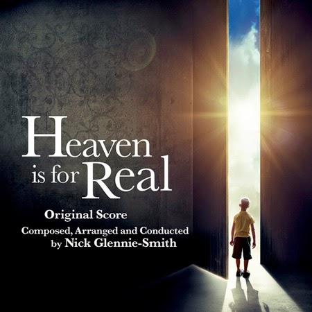 El Cielo es Real Sub Esp