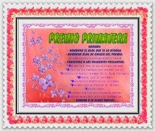 PREMIO Nº 63
