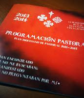 http://www.diocesisciudadreal.es/UserFiles2/File/pdf/13-14/programacion_pastoral_1314_web.pdf