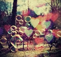 """""""...o desperdício da vida está no amor que não damos."""""""