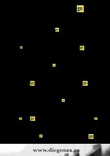 Partitura de Imagine para Violonchelo y Fagot de John Lennon Cello and Bassoon Sheet Music Rock music score Imagine. Para tocar con tu instrumento y la música original de la canción