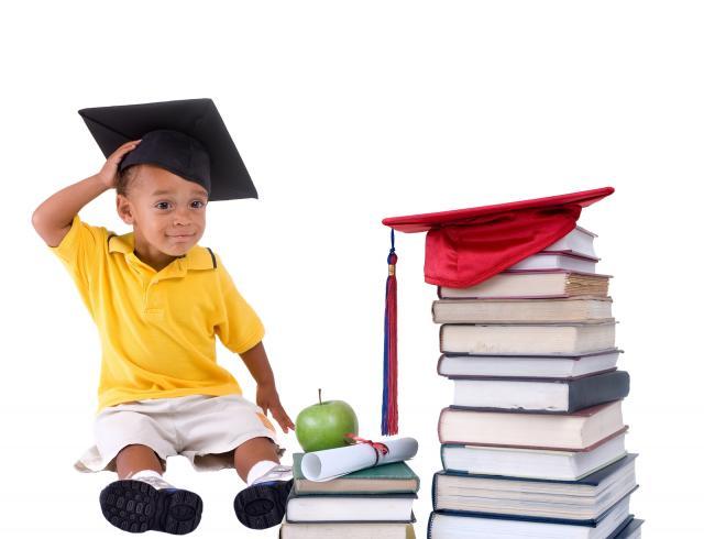Pendidikan Anak Usia Dini Menjadi Sangat Penting