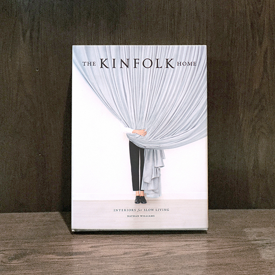 favourite things by ferm living the kinfolk home interiors for