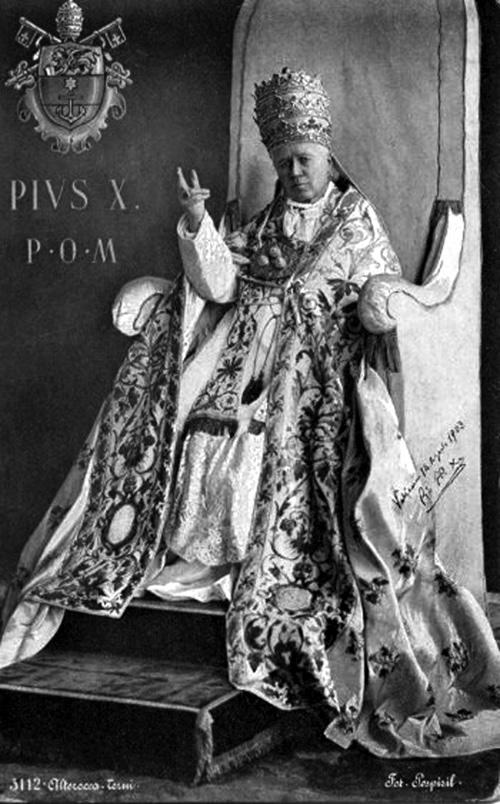 http://3.bp.blogspot.com/-i0DQKyMy2VE/UETXA_WZpzI/AAAAAAAADXw/aHMivKACj14/s1600/Pope+Saint+Pius+X.jpg