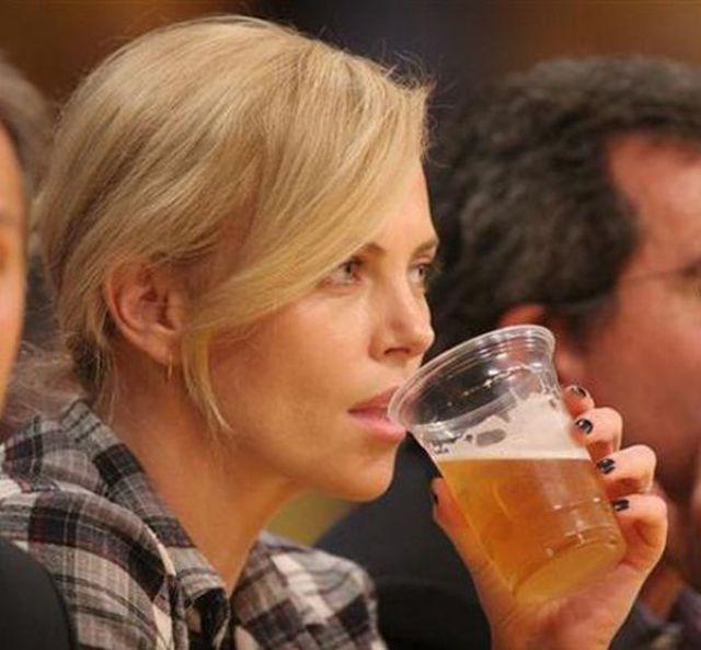 How Much Soda Do Americans Drink a Day? - POPSUGAR