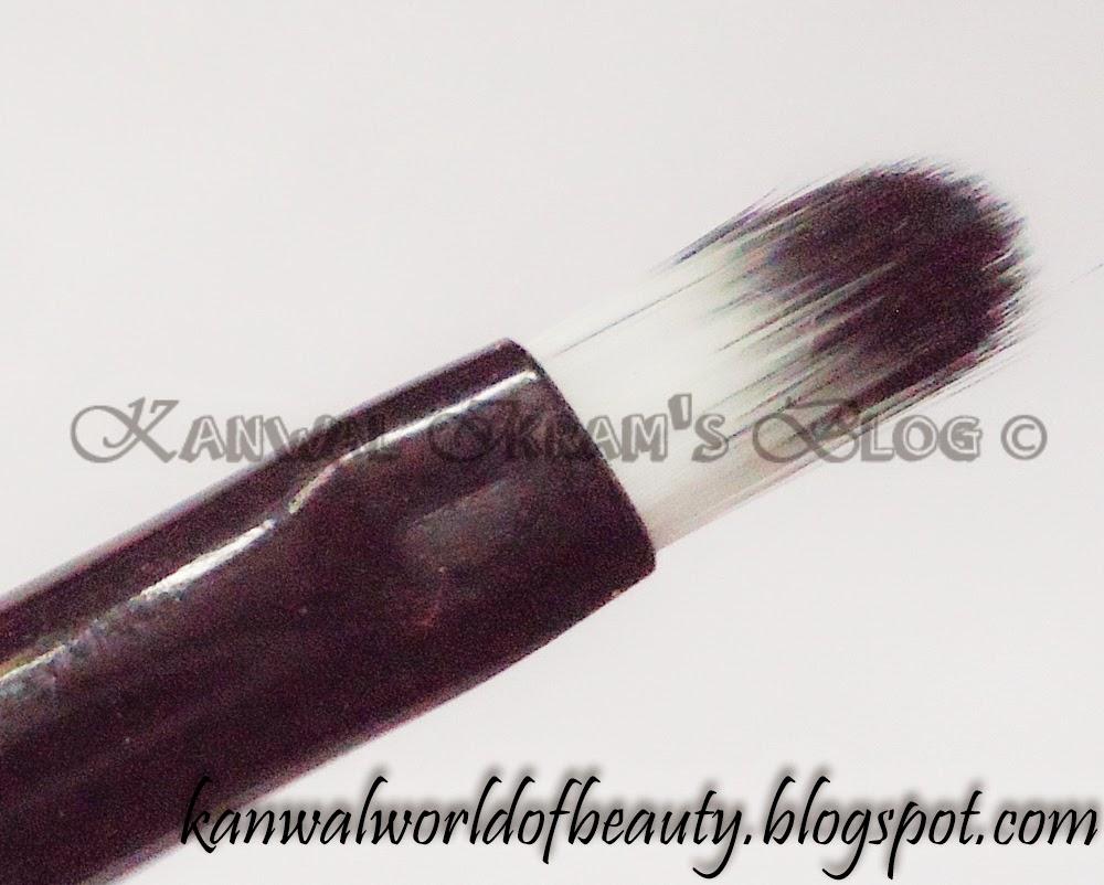 BH-Cosmetics Lip Brush