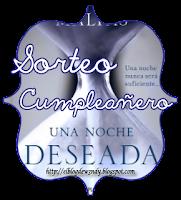 http://elblogdew3ndy.blogspot.com.es/2014/09/sorteo-cumpleanero-una-noche-deseada.html