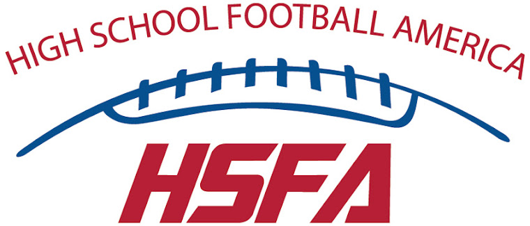 High School Football America - Rhode Island