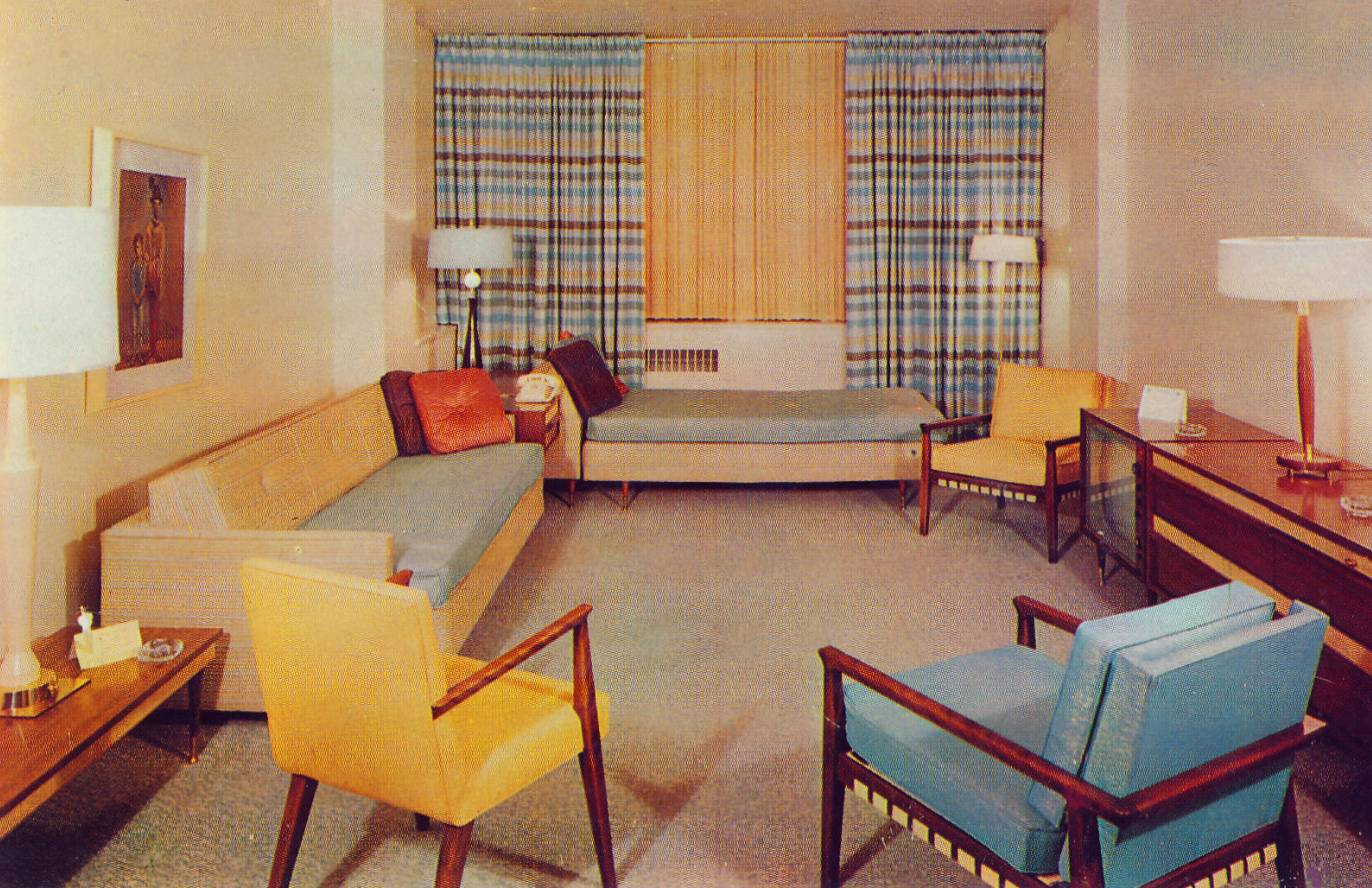 Brilliant 1960s Living Room 1372 x 888 · 213 kB · jpeg