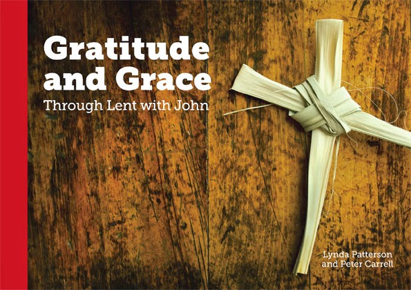 anglican down under if you buy one lenten study guide for lent 2015 rh anglicandownunder blogspot com Lent and Easter Lent Environment
