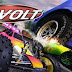 RE-VOLT Classic 3D (Premium) v1.2.4 + (Unlocked) download apk