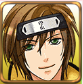 http://otomeotakugirl.blogspot.com/2014/05/shall-we-date-destiny-ninja-hyosuke.html