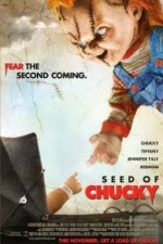 Watch Seed of Chucky (2004) Megavideo Movie Online