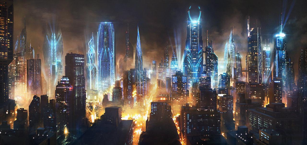 Pedido de Capas Designibido-cidade-futurista-aquitetura-arte+(13)