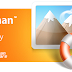 Hetman Photo Recovery Free Download Software