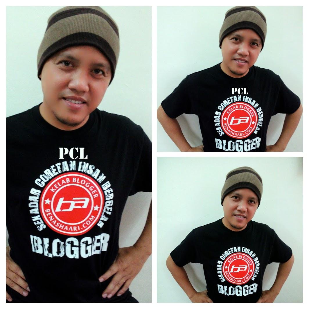 koleksi gambar pcl blogger
