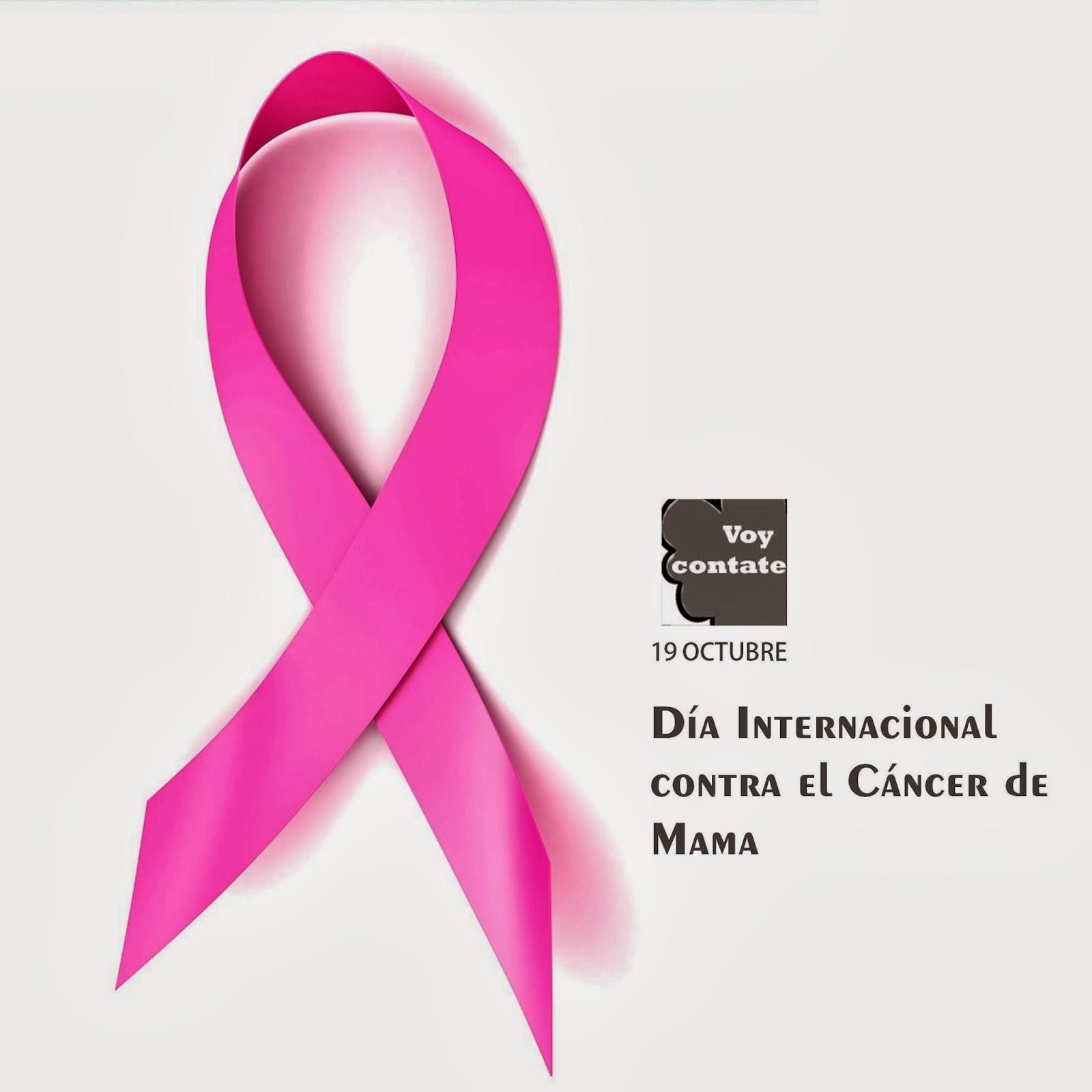 #cancerdemama