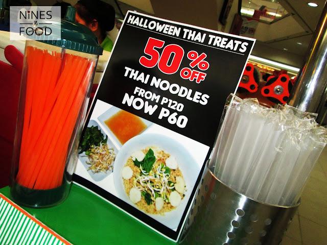 Nines vs. Food - Jelly G Thai Milk Tea-9.jpg