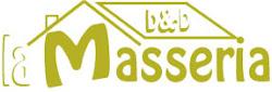 La Masseria B&B - Castellana Grotte