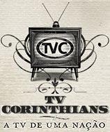 TV TIMÂO