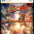 Street Fighter X Tekken Free Download PC Game Full Version