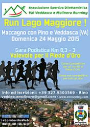 run lago maggiore