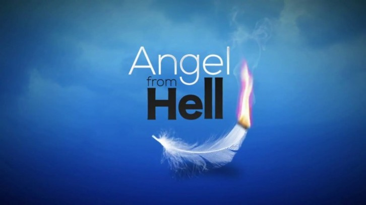 POLL : What did you think of Angel from Hell - Series Finale?