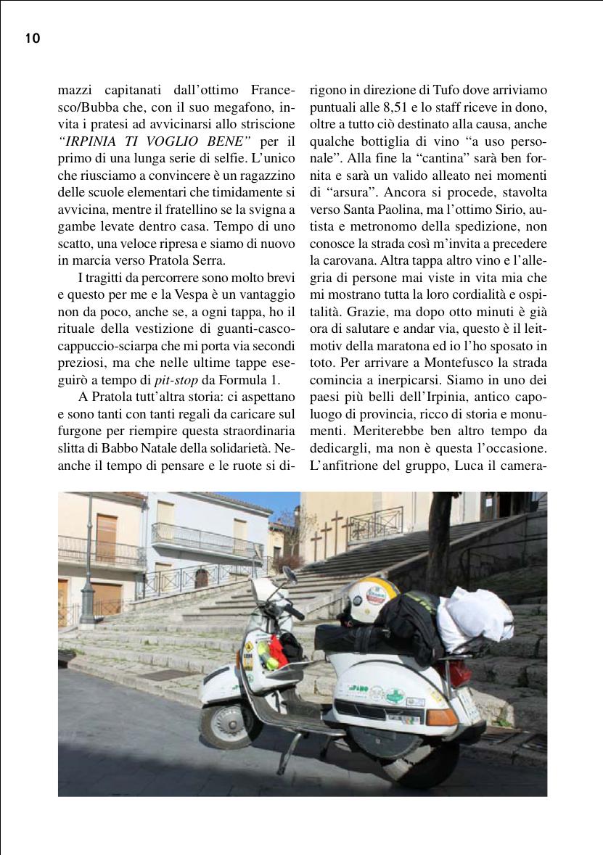 Pagina numero 10