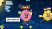 Angry Birds Space 1.2.0 Full Keygen .